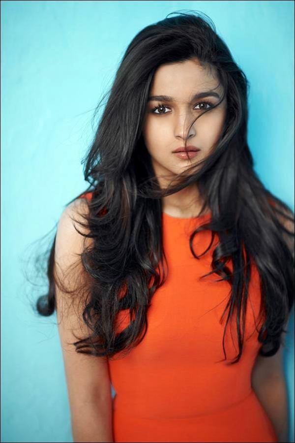 alia-bhatt-latest-photoshoot- (8)