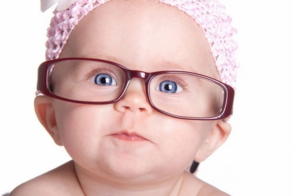 babies-in-glasses- (1)