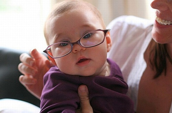 babies-in-glasses- (8)