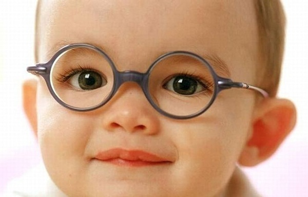 babies-in-glasses- (15)