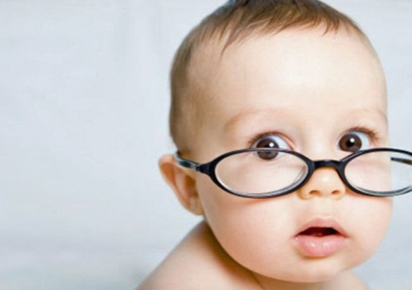 babies-in-glasses- (16)