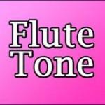 best-flute-mp3-ringtone