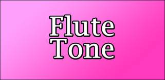 Best flute mp3 ringtones collection top 11 | funmag. Org.