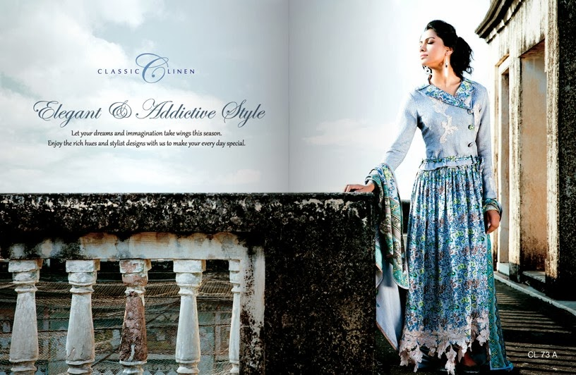 classic-linen-prints-2013-by-five-star-textile- (14)