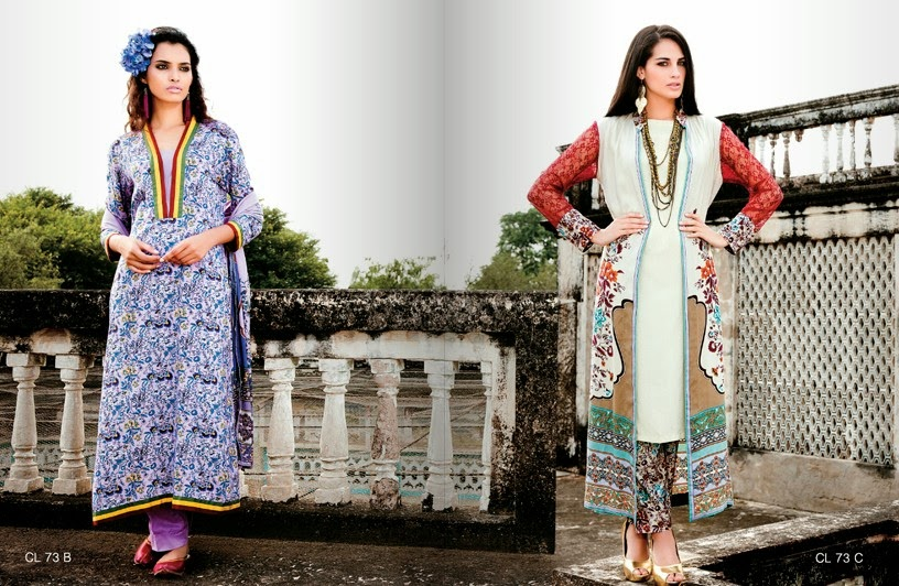 classic-linen-prints-2013-by-five-star-textile- (15)