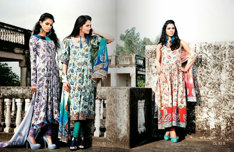 classic-linen-prints-2013-by-five-star-textile- (16)