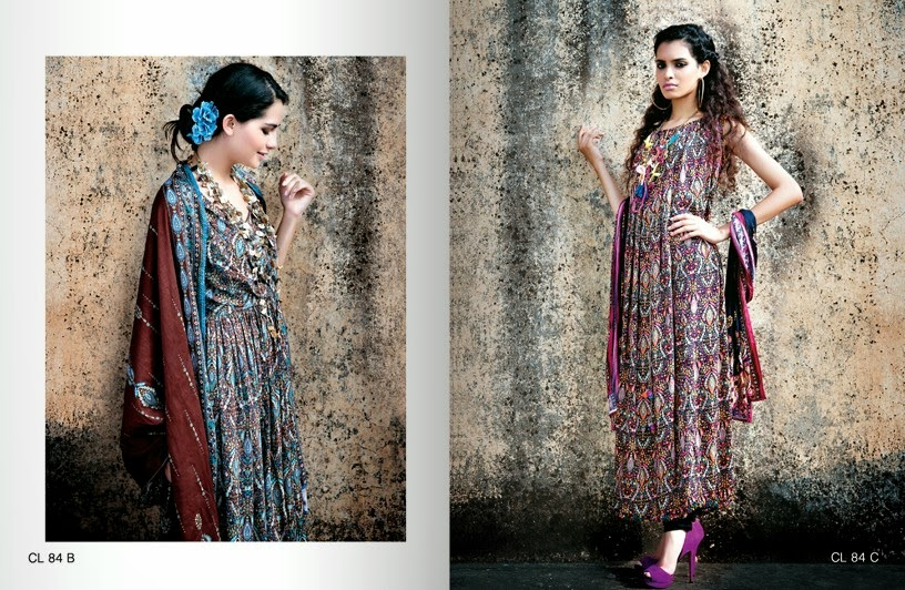 classic-linen-prints-2013-by-five-star-textile- (19)