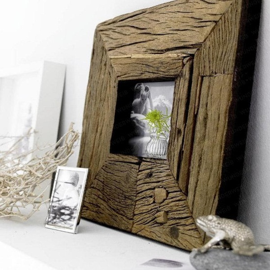 creative-decorating-ideas-with-twigs- (26)