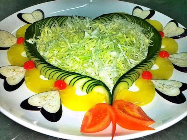 creative-food-art- (2)