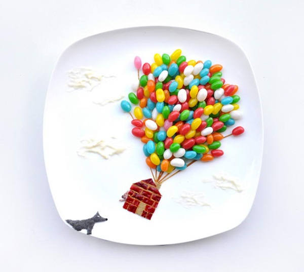 creative-food-art- (5)
