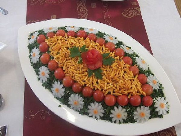 creative-food-art- (7)