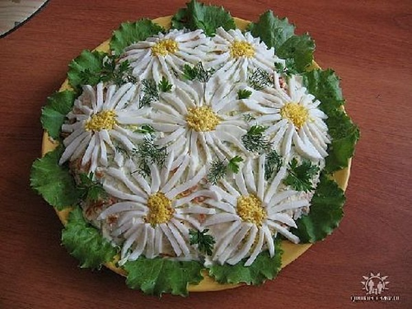 creative-food-art- (8)