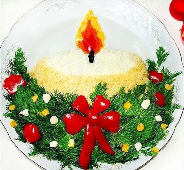 creative-food-art- (9)