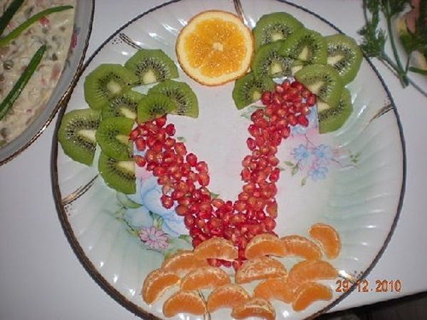 creative-food-art- (10)