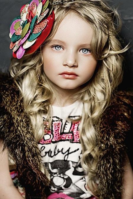 cute-baby-model- (1)