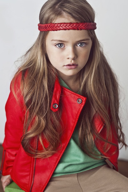cute-baby-model- (3)