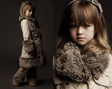 cute-baby-model- (4)