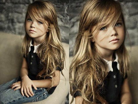 cute-baby-model- (7)
