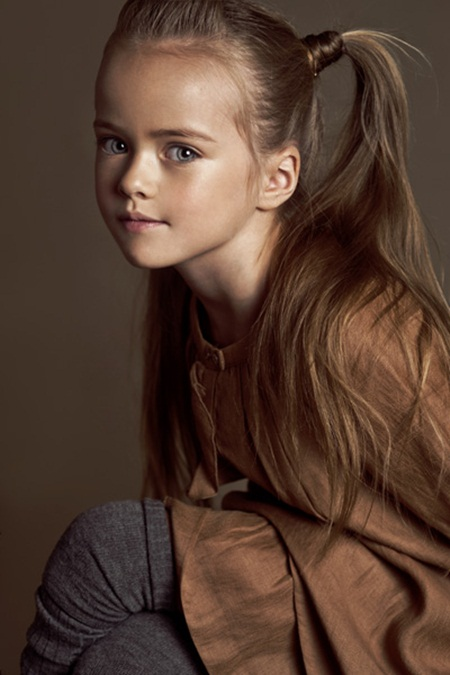 cute-baby-model- (9)