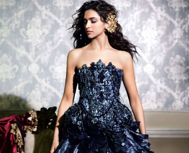 deepika-padukone-photoshoot-for-vogue-magazine-2013- (1)