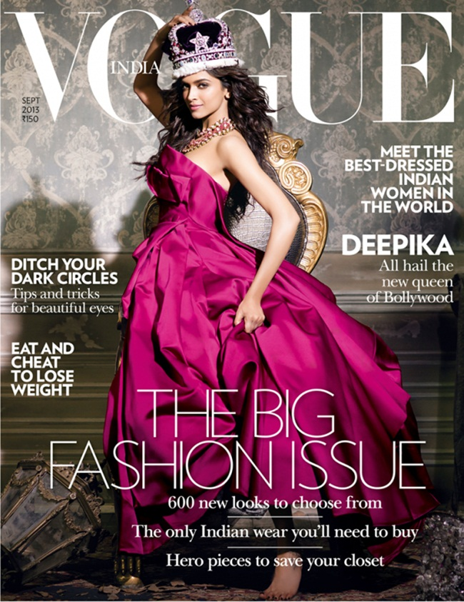deepika-padukone-photoshoot-for-vogue-magazine-2013- (2)