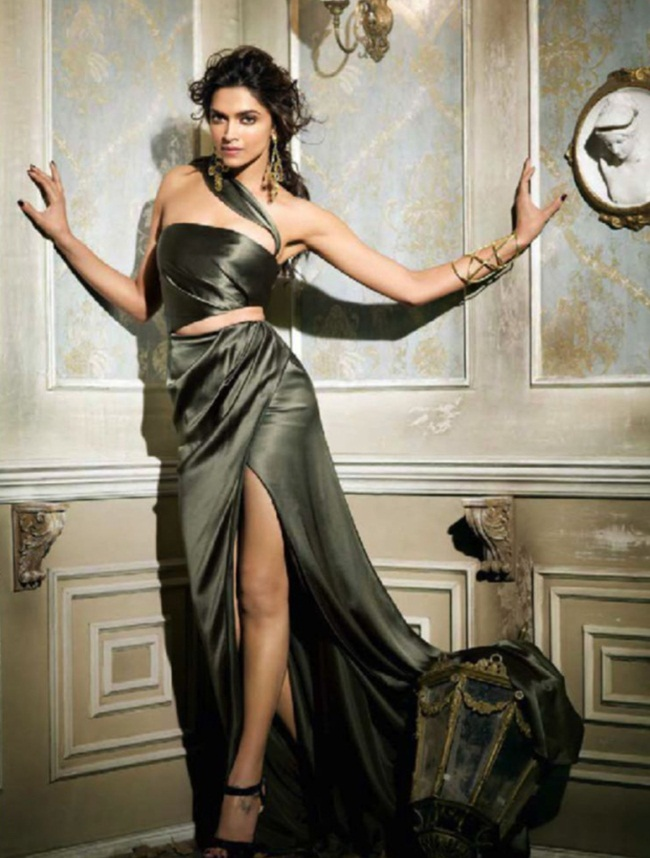 deepika-padukone-photoshoot-for-vogue-magazine-2013- (3)