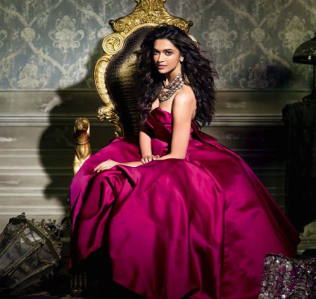 deepika-padukone-photoshoot-for-vogue-magazine-2013- (6)