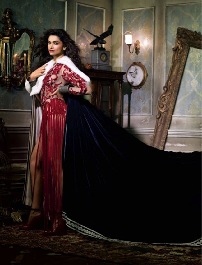 deepika-padukone-photoshoot-for-vogue-magazine-2013- (10)