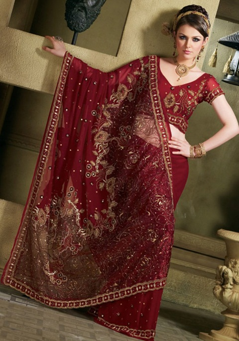 embroidered-fancy-saree-21-photos- (4)