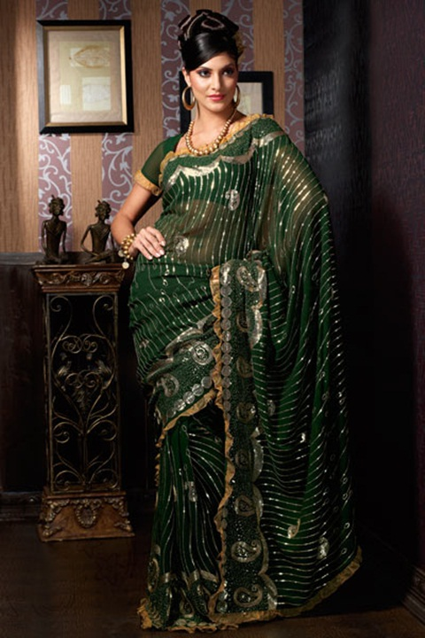 embroidered-fancy-saree-21-photos- (7)