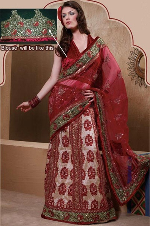 embroidered-fancy-saree-21-photos- (16)