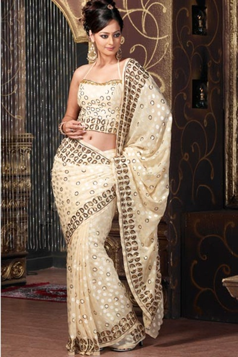 embroidered-fancy-saree-21-photos- (20)