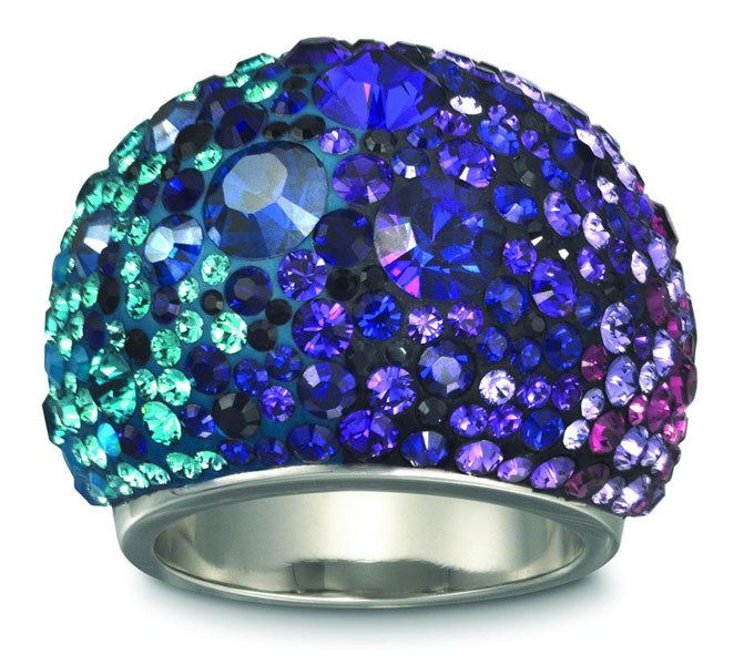 fancy-jewelry-and-accessories-by-swarovski- (17)