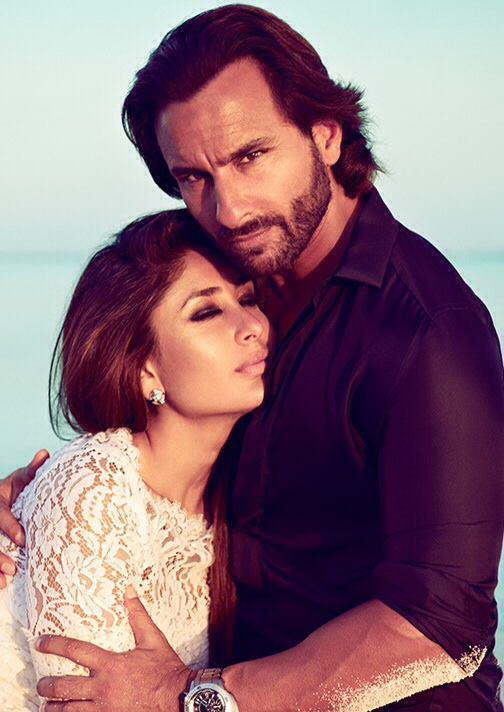 kareena-kapoor-and-saif-ali-khan-photoshoot-for-harpers-bazaar-october-2013- (2)