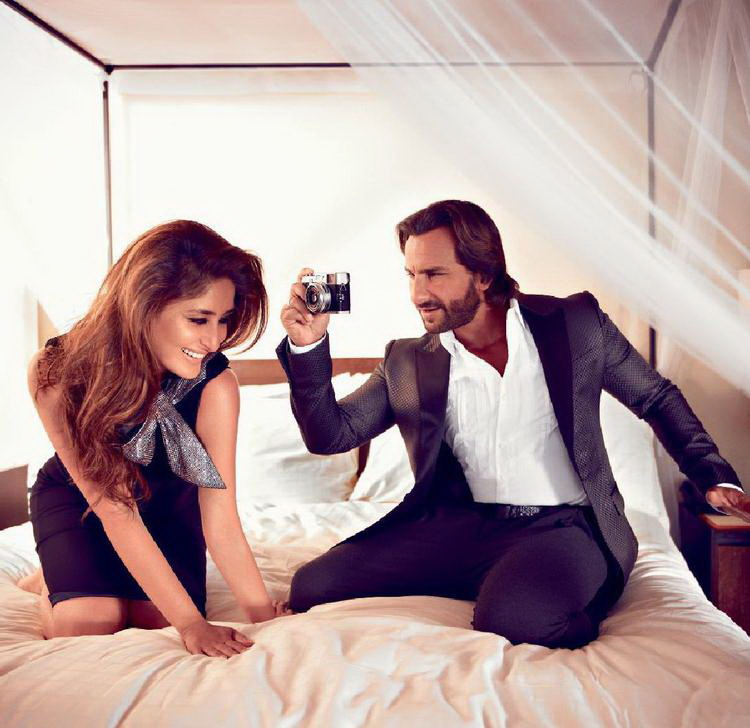 kareena-kapoor-and-saif-ali-khan-photoshoot-for-harpers-bazaar-october-2013- (3)