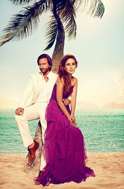 kareena-kapoor-and-saif-ali-khan-photoshoot-for-harpers-bazaar-october-2013- (5)