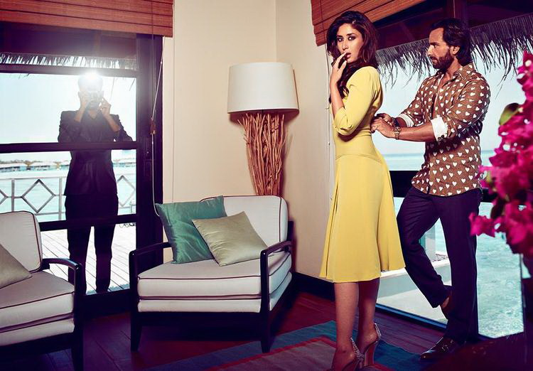 kareena-kapoor-and-saif-ali-khan-photoshoot-for-harpers-bazaar-october-2013- (6)