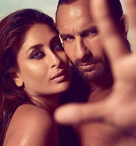 kareena-kapoor-and-saif-ali-khan-photoshoot-for-harpers-bazaar-october-2013- (7)