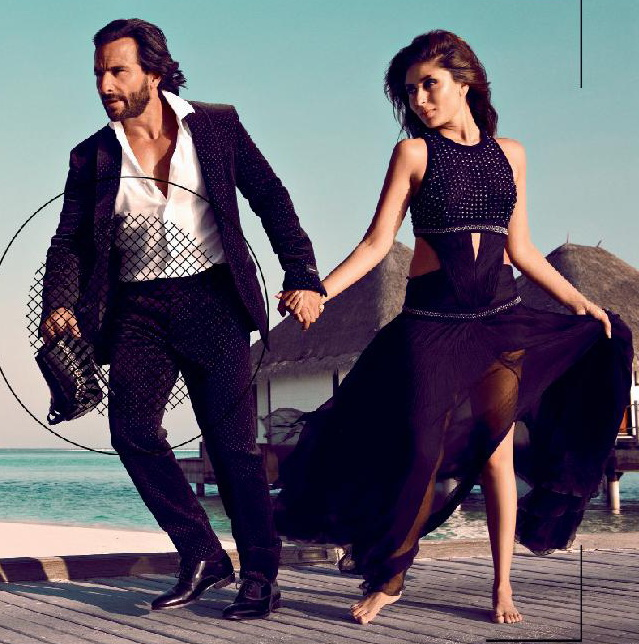 kareena-kapoor-and-saif-ali-khan-photoshoot-for-harpers-bazaar-october-2013- (8)