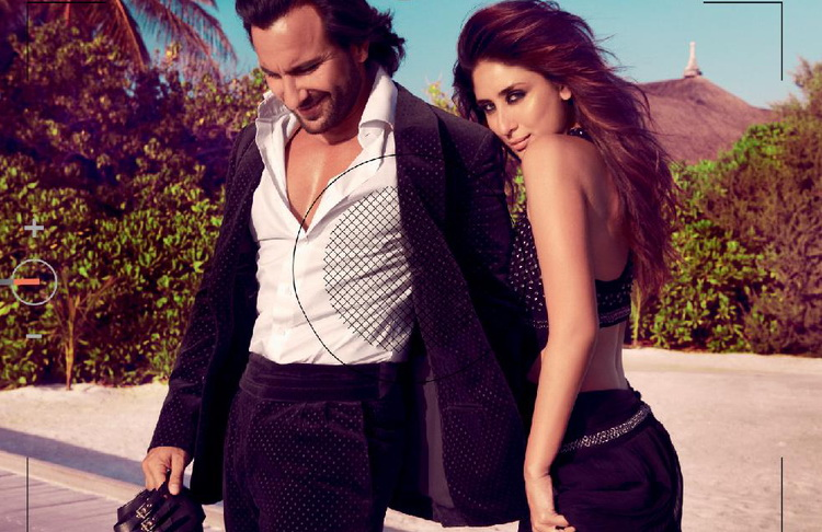 kareena-kapoor-and-saif-ali-khan-photoshoot-for-harpers-bazaar-october-2013- (9)