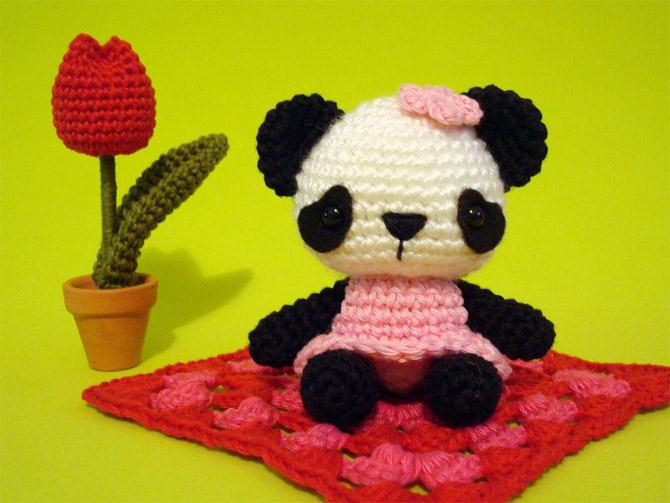 knitting-art- (1)