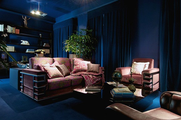 modern-interior-furniture-by-versace-home-collection- (3)