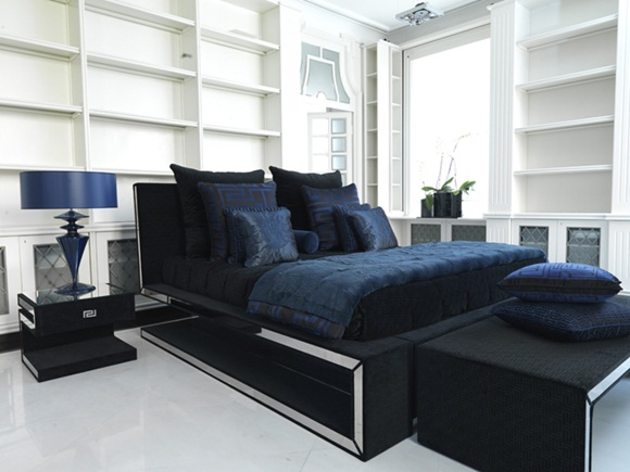 modern-interior-furniture-by-versace-home-collection- (7)