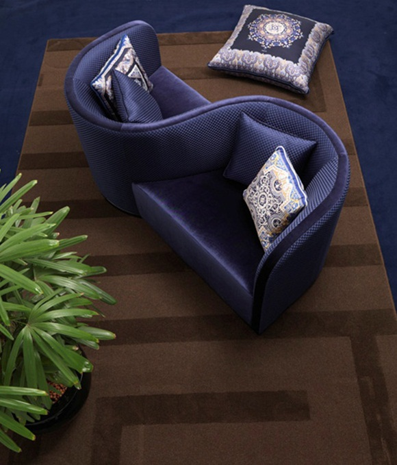 modern-interior-furniture-by-versace-home-collection- (11)