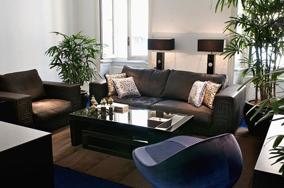 modern-interior-furniture-by-versace-home-collection- (12)
