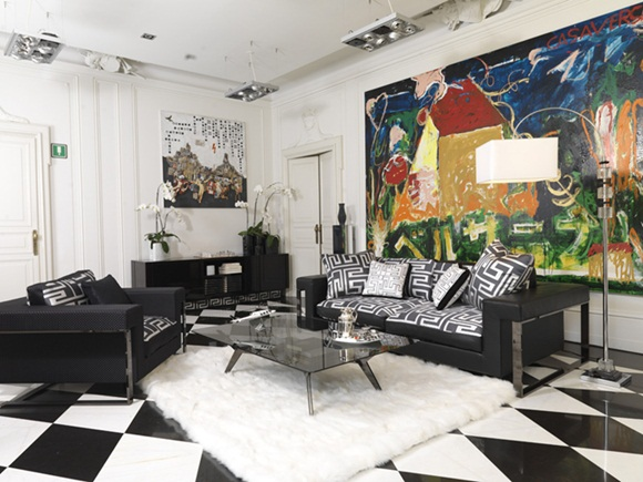 modern-interior-furniture-by-versace-home-collection- (15)