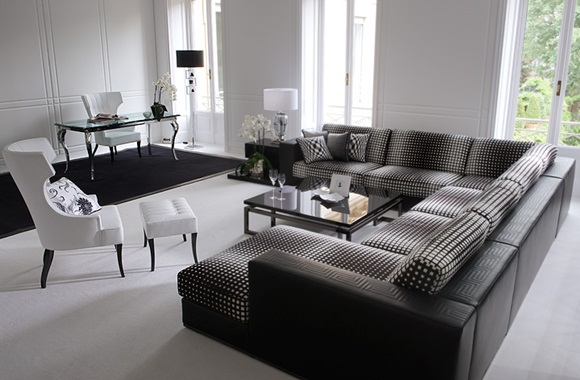 modern-interior-furniture-by-versace-home-collection- (21)