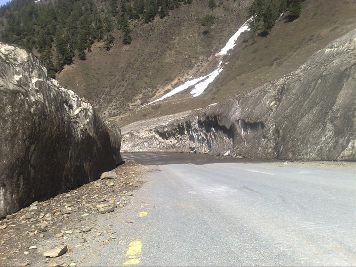 naran-valley-42-photos- (11)