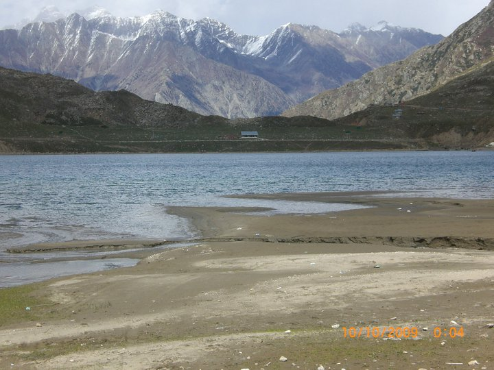 naran-valley-42-photos- (13)