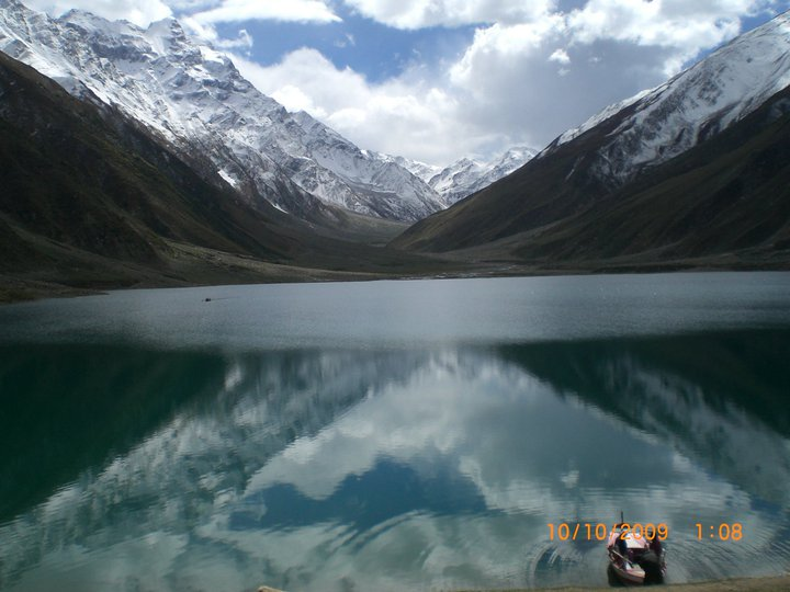 naran-valley-42-photos- (15)